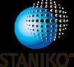Staniko