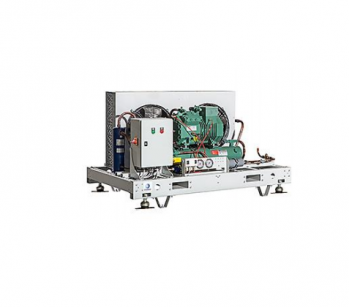 condensing-units-assembled-with-refrigeration-controls