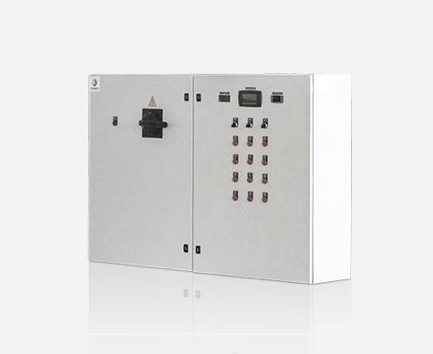 electrick-board
